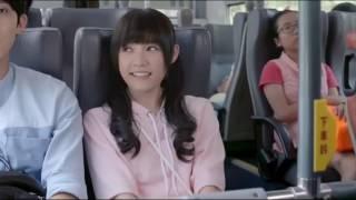MV Miss In Kiss - Thơ Ngây 2016 惡作劇之吻 - Dino Lee & Esther Wu - Torisetsu - Nishino Kana