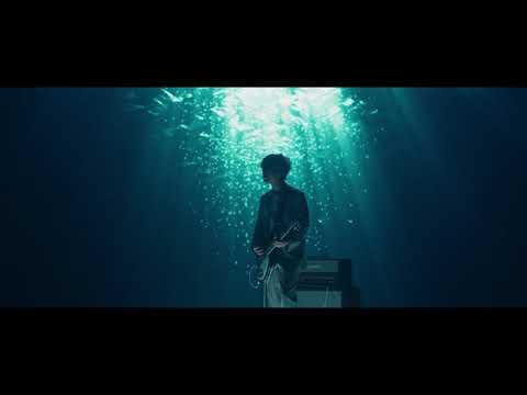 cinema staff 「海底」 MV  | Kaitei |