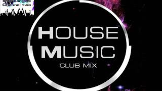 HOUSE MUSIC NOVEMBER 2018 SELECTION CLUB MIX - YouTube