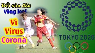 Lịch thi đấu sau Tết của đội tuyển bóng đá nữ Việt Nam