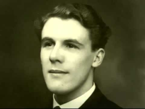 Leonard Ravenhill Witness Of The Spirit