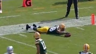 NFL Most Creative Plays/Trick Plays of All Time