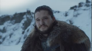 Game of Thrones Fans Petition to Remake Season 8