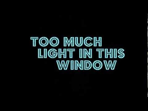 Baixar Chris Brown - Don't Wake Me Up - Lyrics On Screen