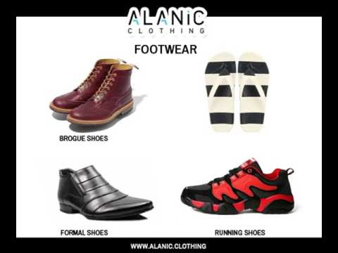Looking for One of The Best Wholesale Clothing Suppliers? Alanic Clothing is Your Option