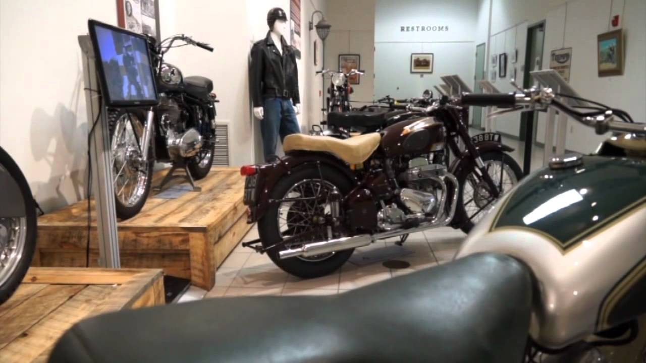 Classic Restos: AACA Museum Series 20