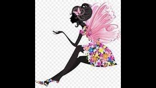 Ruben La Voz - Mariposa Hermosa