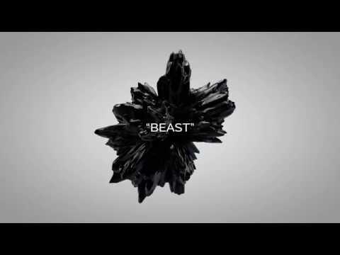 Beat Box - Motion Graphics Student Artwork