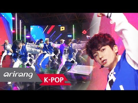 [Simply K-Pop] THE BOYZ(더보이즈) _ Giddy Up _ Ep.313 _ 052518