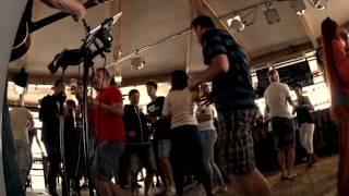 Bekijk video 4 van Acoustic Express op YouTube