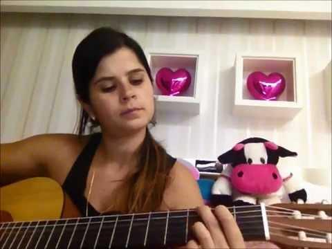 Baixar ♥ Camila Guimarães | Celebrar - Jammil e Uma Noites