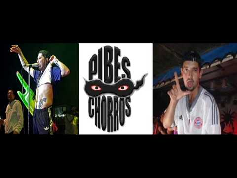 DAMAS GRATIS VS PIBES CHORROS VS SUPERMERK2