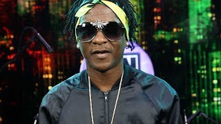 Charly Black Four Years After Smash Hit Party Animal