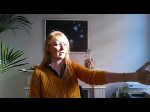 Pisces March 2015 horoscope with Veerle