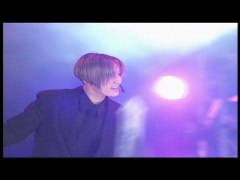 강타(Kangta).H.O.T. 99 드림콘서트 - 빛