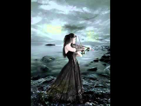 Baixar Requiem For A Dream~Night of The Violin {♫