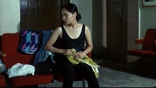 Cuộc sống Xa Quê Full HD | Phim Tình Cảm Việt Nam Hay Mới