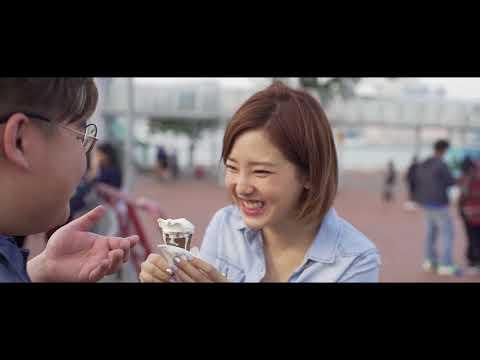 符家浚  Calvert Fu《回頭開始》《Begin Again》 [ Official MV ]