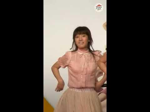 080419 소녀시대 - Baby Baby (태연 직캠) Taeyeon Fancam (Full Audio)