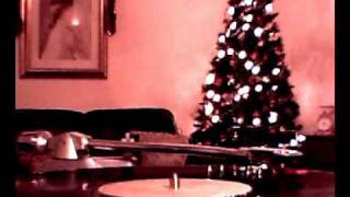 THE O'JAYS - CHRISTMAS JUST AIN'T CHRISTMAS (WITHOUT THE ONE YOU LOVE)