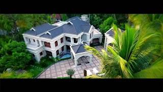 Best Royal House Warming Nadapuram, Calicut, Kerala