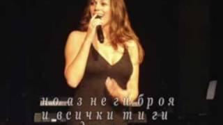 Elli Kokkinou - Stasou