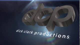 19 Entertainment/Dick Clark Productions (2019)