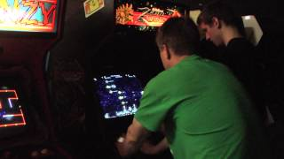 Game | Classic Game Room Ze | Classic Game Room Ze