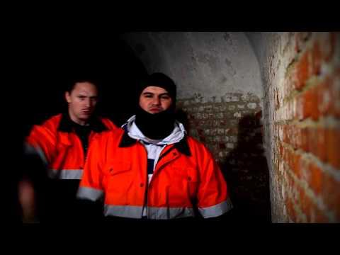 Baixar Gun Fu - Prea Mult Sange (prod. Dj Al*Bu) OFFICIAL VIDEO