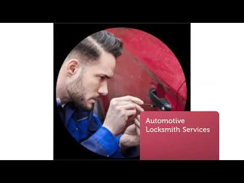 Click 2 Car Locksmith in Denver, CO