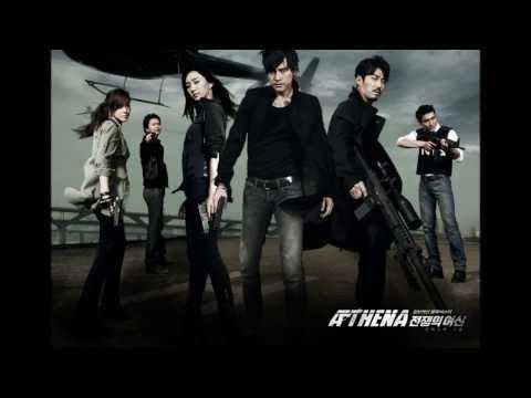 Athena - OST