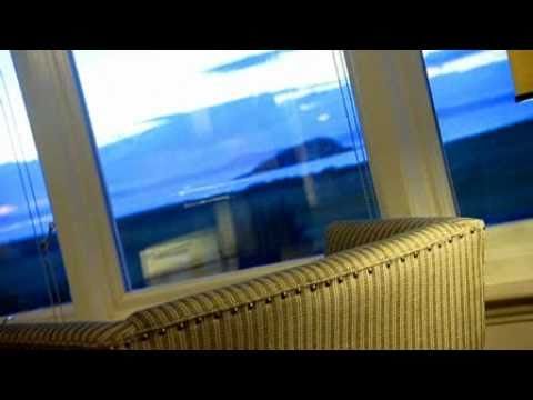 Location Video - Macdonald Marine Hotel & Spa, North Berwick, Scotland