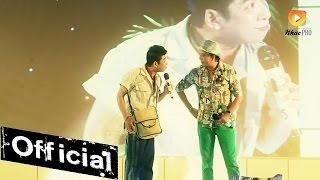 Tiểu Phẩm Hài: Chợ Trời - Bảo Chung ft. Việt Mỹ (Live Show Happy Birthday Đại Gia Tửng P6/23)