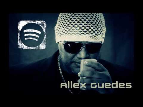 Allex Guedes - Quando Quando Quando