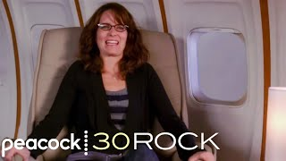30 Rock – Liz's Confession