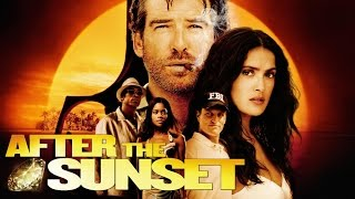 After the Sunset - Trailer HD de HD
