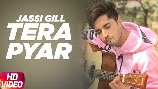 Tera Pyar – Jassi Gill