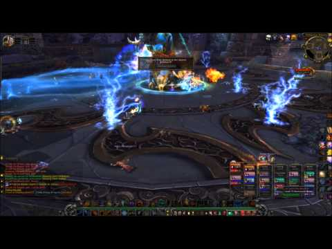 Throne of Thunder Raid Finder Adventures 5.2 PTR World of Warcraft Mists of Pandaria