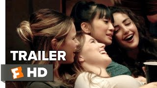 Before I Fall (2017) Trailer – Zoey Deutch Movie