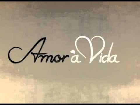 Baixar Um Ser Amor - Paula Fernandes (Tema de Paloma e Bruno de Amor à Vida)