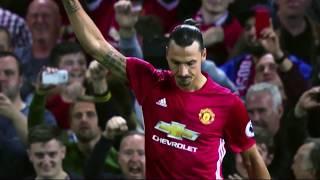 Premier League: Review of the Season 16/17