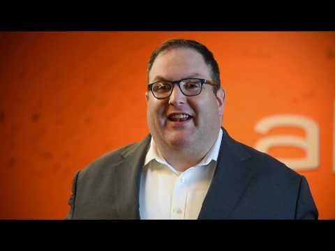 Adjuvant.Health CEO Etan Walls Announces Pediatric Independence Initiatives