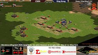 chimsedinang-vs-king-kong-vong-bang-giai-aoe-ha-noi-open-6-ngay-27-12-2017-solo-shang