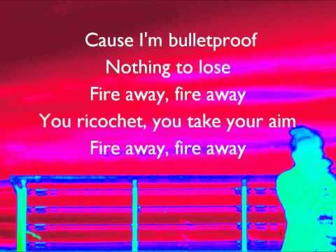 Baixar Titanium - David Guetta ft. Sia (Karaoke/Instrumental)