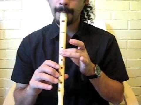 MUSICLASS - HIMNO A LA ALEGRIA - FLAUTA DULCE.wmv
