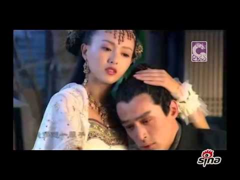 [EngSubs] Loving Like This这样爱了- Zhang Jing张婧