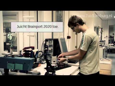 Maastricht Instruments - Maastricht Health Campus
