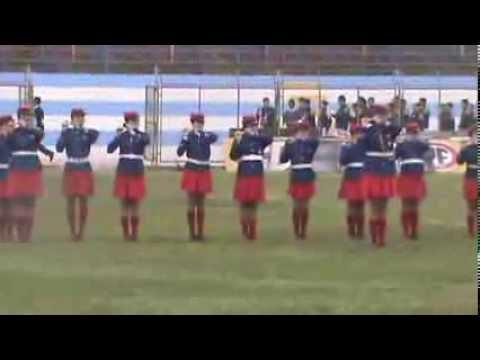 Baixar Banda Colegio Diego De Almagro  Arica 2013