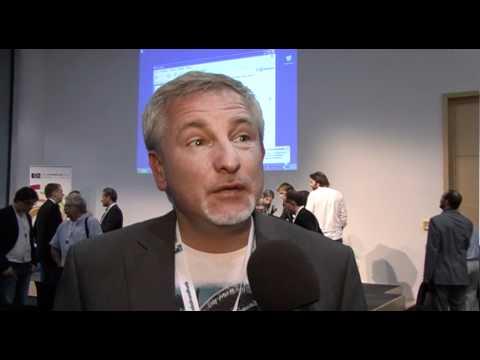 Interview: Matthias Matuschik vom Bayerischen Rundfunk