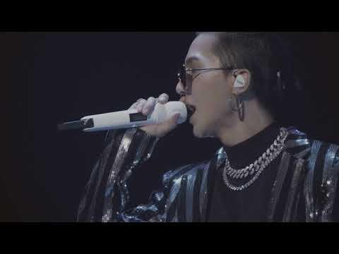 WINNER - HaruHaru (WINNER Ver.) (WINNER JAPAN TOUR 2018 ~We'll always be young~)